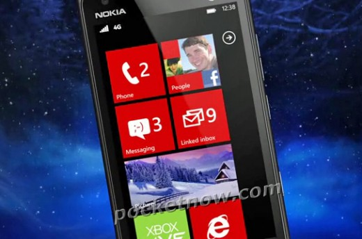 25 520x344 Leaked image confirms the Nokia Ace, tosses cold water on the Lumia 900