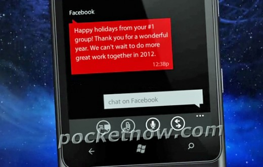33 520x330 Leaked image confirms the Nokia Ace, tosses cold water on the Lumia 900