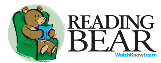 8fef2 Reading Bear learn to read for free 1320233277854 520x203 In 2011: How the Internet Revolutionized Education