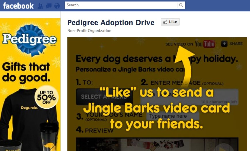 Convofy 55 Dogs barking jingle bells? Yep, its that time of year again [video]