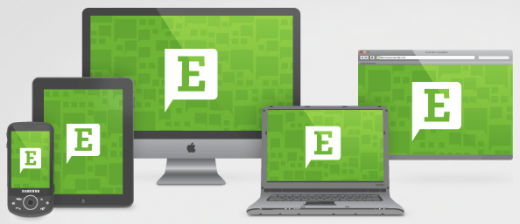 Evernote 520x224 10 apps and plugins to simplify your life