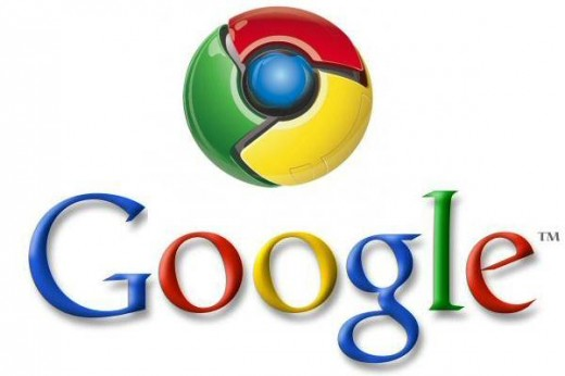 Google Chrome 520x346 What 2012 holds for Google