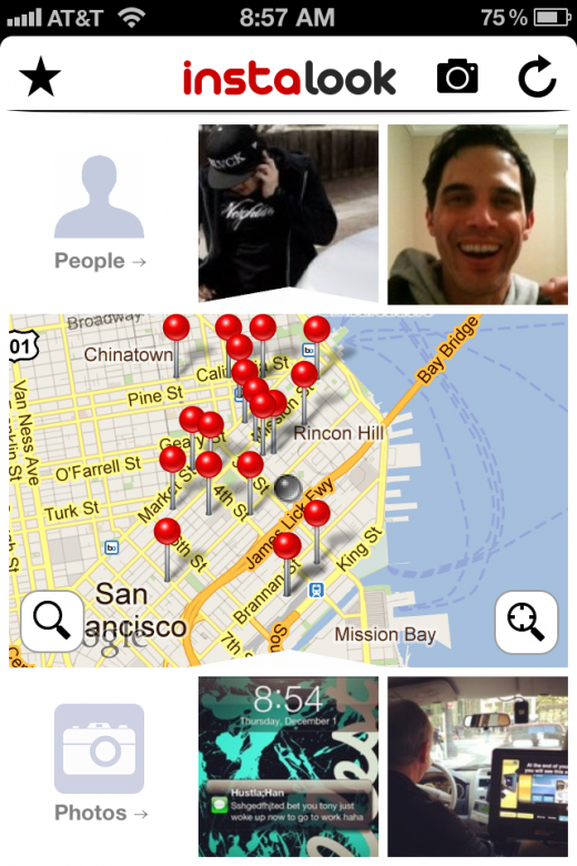 IMG 2921 520x780 Instalook brilliantly discovers Instagram photos by city