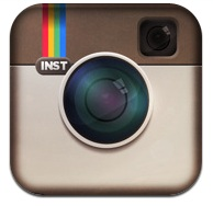 Instagram App2 Top 10 Best Social Apps of 2011