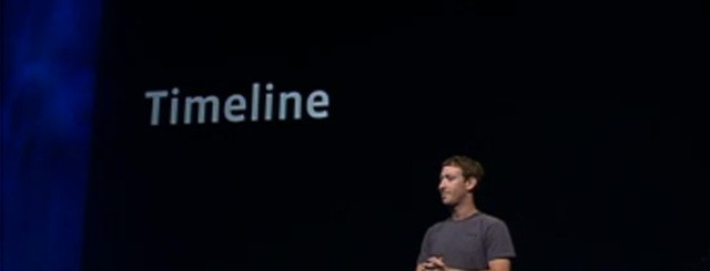 Mark_Zuckerberg_timeline