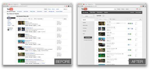Screen Shot 2011 12 09 at 2.10.16 PM 520x243 Google Redesigns Youtubes New Video Manager