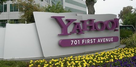 Yahoo Is Facebook Innovative?