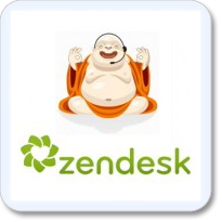 Zendesk How social will bolster customer service call centers in 2012