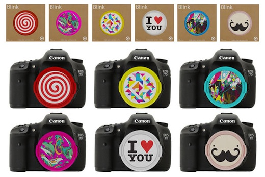 blink 10 Fun gifts for photographers for under $100