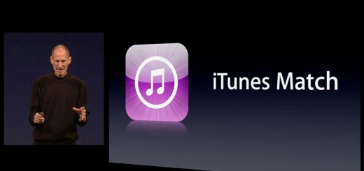 iTunes-Match-Logo-Steve-Jobs