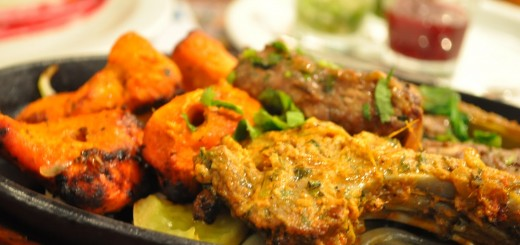 indian-cuisine-food