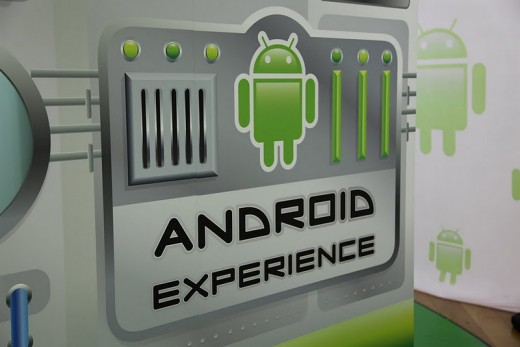 jpeg 520x347 Welcome to Androidland: Australias (and the worlds) first Android store