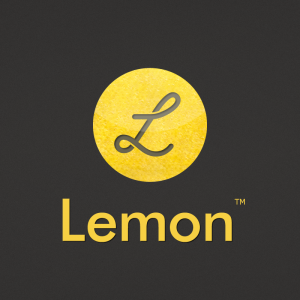 lemon charcoal logo 800x800 300x300 Meet Isabel: This 23 year old entrepreneur dropped Google and MIT for Lemon