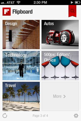 mzl.exumhzpo.320x480 75 Flipboard comes to the iPhone and you can download it NOW