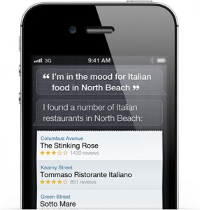 siri mean 286x300 10 apps and plugins to simplify your life