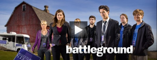Battleground 520x201 Hulu beefs up its free section with original programming