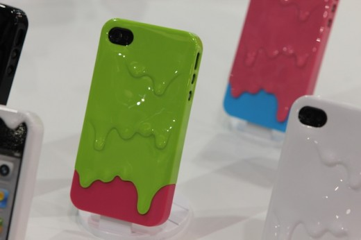 IMG 5870 520x346 The absolute best iOS cases and accessories at CES