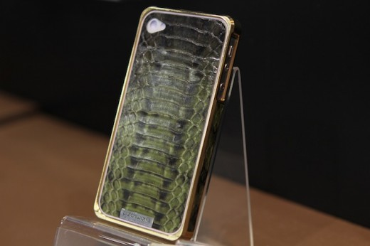 IMG 5902 520x346 The absolute best iOS cases and accessories at CES