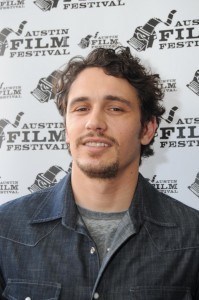 James Franco by divasss 199x300 Amazon will publish actor James Francos first novel