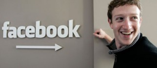 Mark-Zuckerberg--Facebook-007