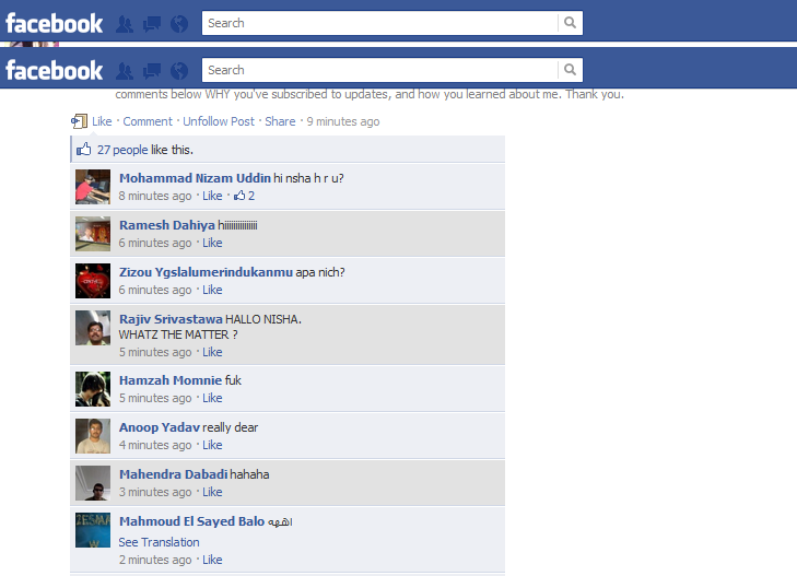 NC Facebook Why Facebook Subscribe cant compete with Twitter (yet)