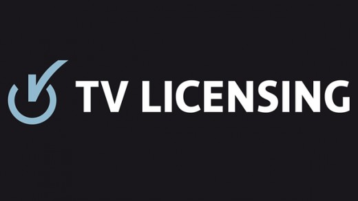 TVLicensing 520x292 Theres no I in iPlayer: Heres why the TV licence fee must be preserved in the UK