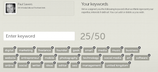 WorkFu2 520x239 WorkFu taps your Twitter account to help you find jobs