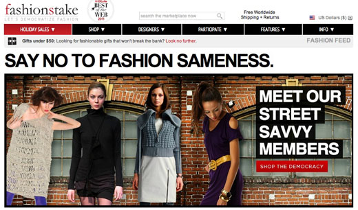 fs fab11 Fab buys up community ecommerce site FashionStake
