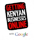 kbo Dont be evil: Google fires its Country Lead for Kenya over Mocality scandal