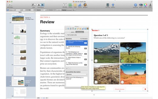 mzl.mcffaqkx 520x325 Apples iBooks Author is now live on the Mac App Store