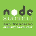 nodesummit Upcoming Tech And Media Events You Should Be Attending [Discounts]