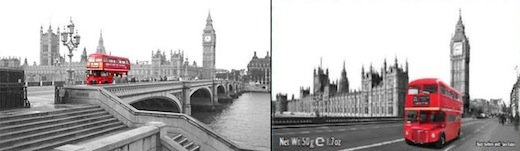 photos1 Inspired by a photo & reproduced your own? A UK judge thinks that could be copyright infringement