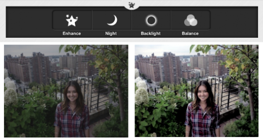 www.aviary 1 520x278 Aviary launches Version 2 of its editor, with a completely beautiful redesign