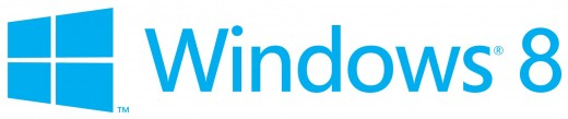 1537.Win8Logo 01 008485DD 520x109 The new Windows 8 logo: An abomination or a fresh sign of change?