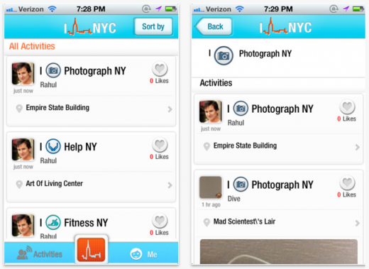 16 520x379 7 Of the best entries to the NYC BigApps competition for $50k