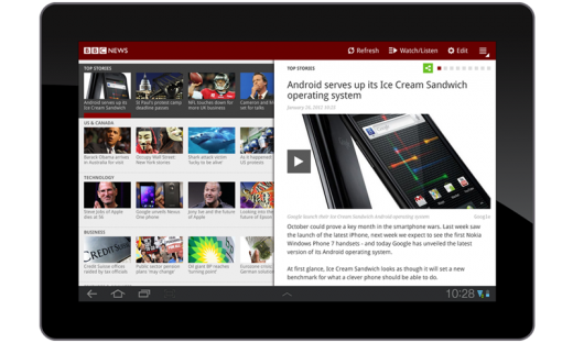 Best of Britain Apps on Android Market 145942 520x312 BBC News app launches globally for large screen Android tablets