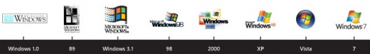 Screen Shot 2012 02 17 at 1.27.57 PM 520x77 The new Windows 8 logo: An abomination or a fresh sign of change?