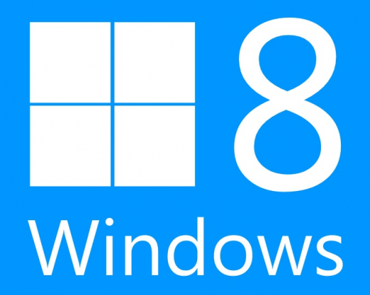 Screen Shot 2012 02 21 at 4.49.26 PM 520x414 Think you can design a better Windows 8 logo? You might win this contest