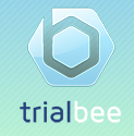 TrialBee 12 companies pitch for cash at Startup Bootcamps London investor day