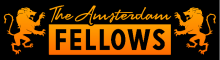 amsterdamfellows 220x60 Upcoming tech and media events you should be attending [Discounts]