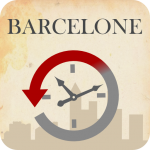 icone itunes barcelone 150x150 Barcelona, Then and Now: A visual history guide to the home of Mobile World Congress