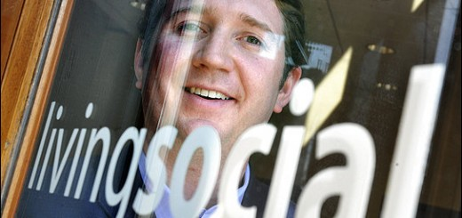 livingsocial-founder-photo-washpost