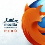 mozilla peru 150x150 Firefox will be translated into South American Quechua to promote digital inclusion