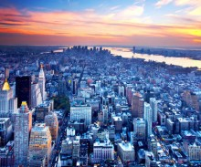 new york city skyline blue large 220x183 Want to be an entrepreneur? Enstitute is bringing back apprenticeships
