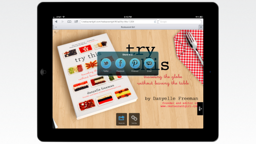 31 520x292 Onswipe launches real time touch analytics for publishers & its awesome