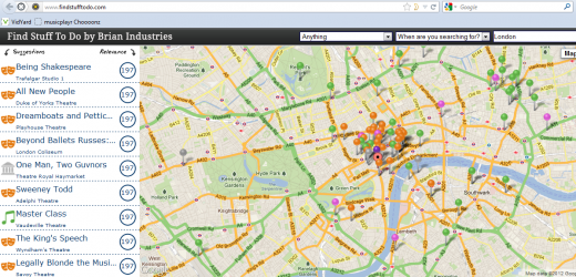51 520x250 Find Stuff To Do: The iPhone and Web app that helps you find, erm, stuff to do.