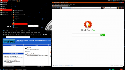 628754421 520x292 DuckDuckGo: The default search engine for Anonymous