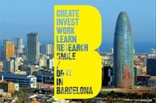 Foto Barcelona netactiva 220x145 Barcelona Activa: Could governments get entrepreneurship?