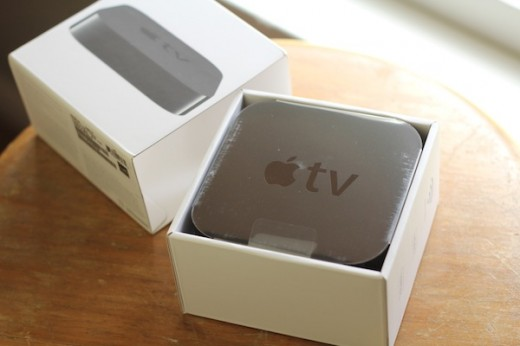 IMG 6060 520x346 A first look and image gallery for the 2012 Apple TV