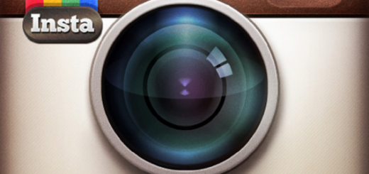 Instagram-App-Review-41-570x300-520x245